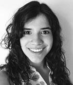 150x175 Nicole Figueroa