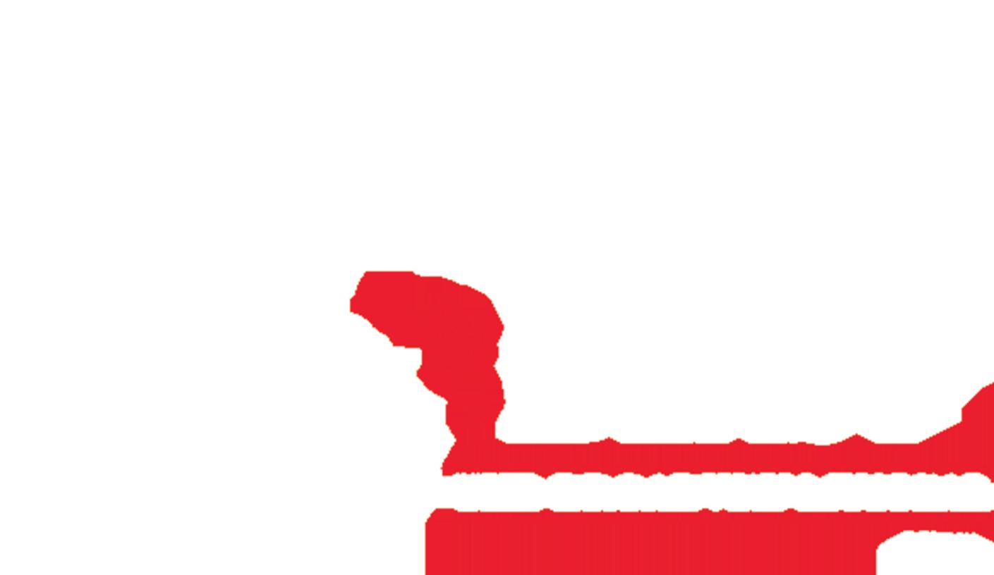 Logo Beauty