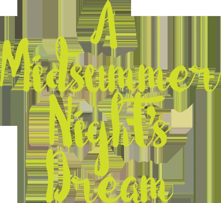 Logo Midsummer