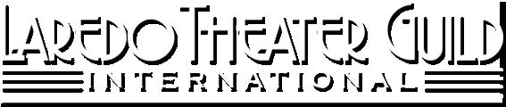 Laredo theater guild