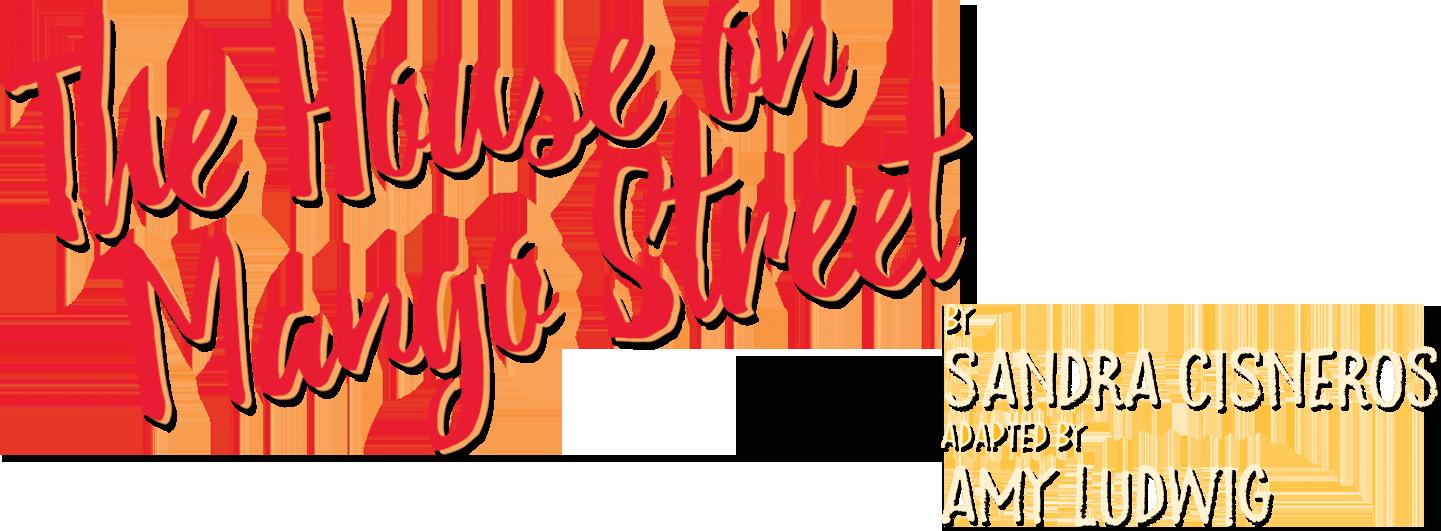 Mango Logo 1