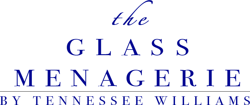 1260x500 Glass Logo