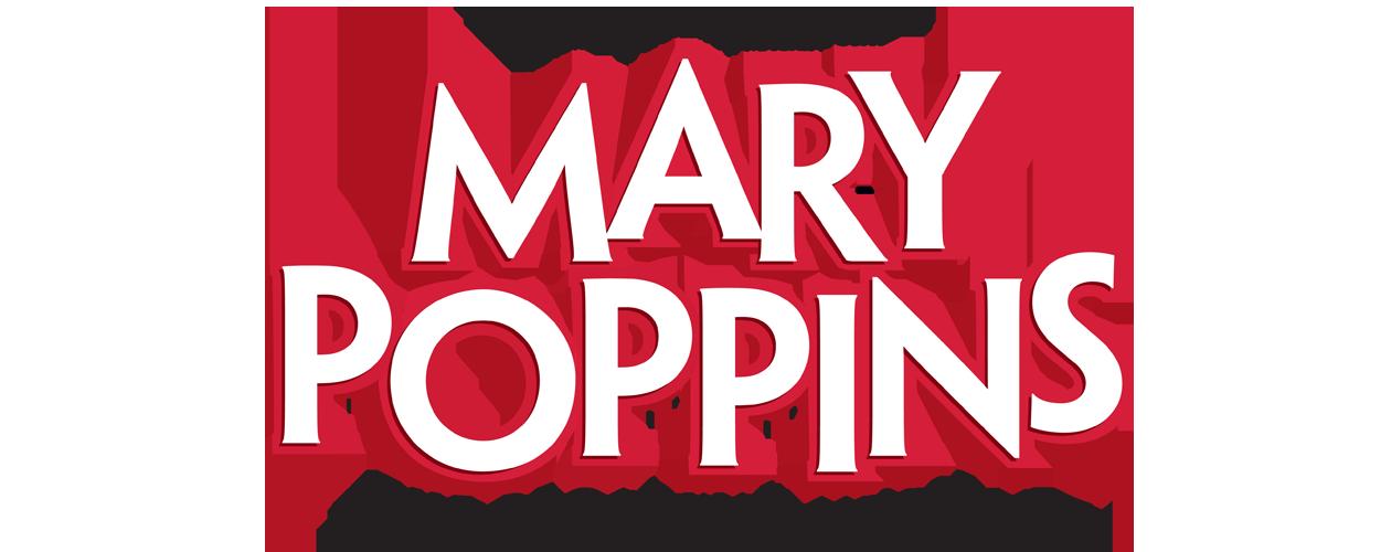 Mary Poppins | Laredo theater guild
